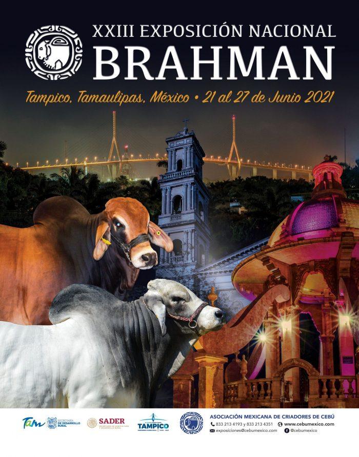 XXIII-Nal-Brahman-2021-min-scaled
